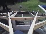 techista- techos nuevos-reparaciones y zingueria