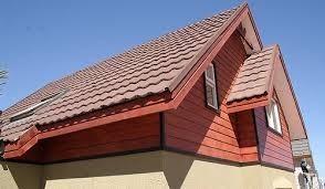 techista techos y zinguerias. techados norte