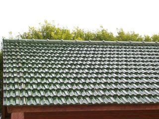 techista zinguero | techos de teja y chapa | el mejor precio