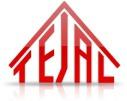 techistas 62 años de experiencia tejal techos 4-454-0437