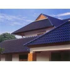 techista,techos de tejas, de chapa,cabañas,zingueria, etc