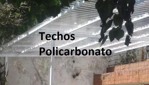 techista,techos,membranas reformas,cielorrasos.mantenimiento