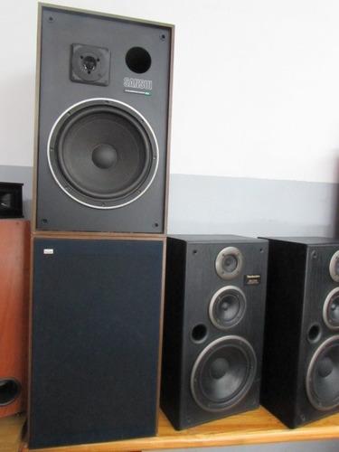 technics bafles sb  lx 50 galermoaudio