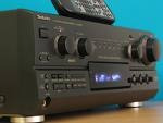 technics service -servicio tecnico-reparacion amplificadores