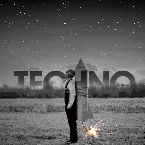 techno ultimate 2019 compilación 22 hrs de musica
