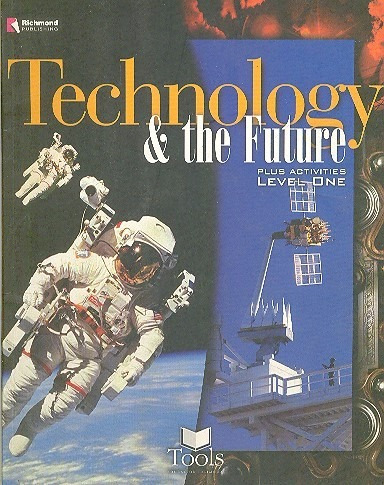 technology y the future level one    tools