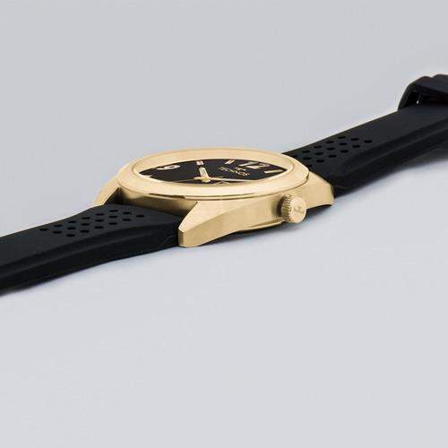 technos masculino relógio