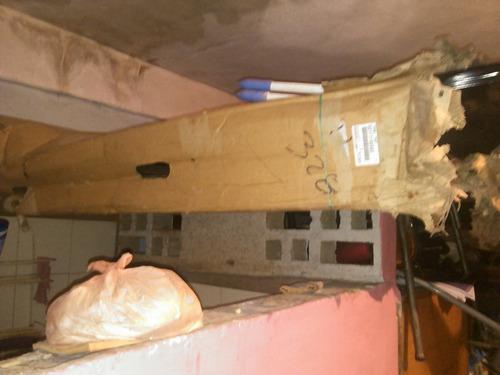 techo de toyota roraima 63111 60580