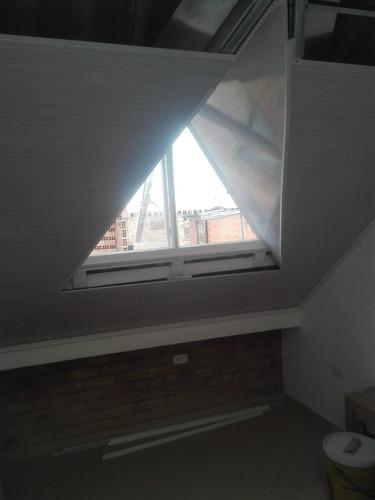 techo en pvc  cielorraso  pvc o techos  pvc bogota cielo pev