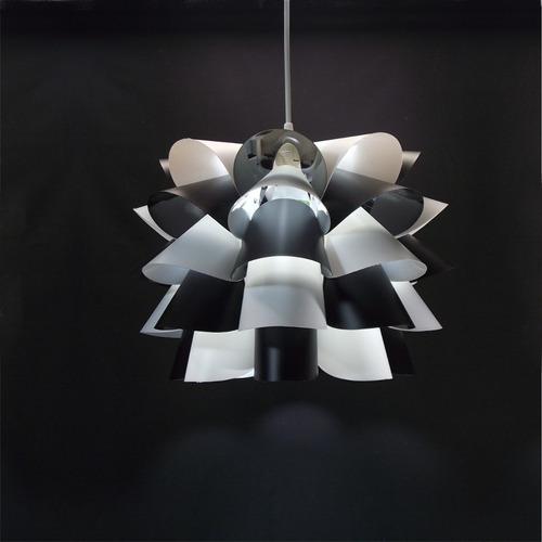 techo lámparas lamparas