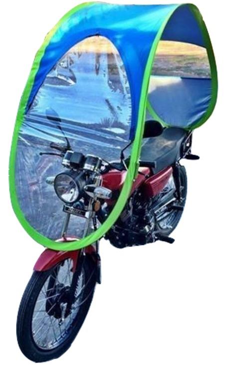 db8d34f0bd8 Moto Con Techo – Sólo otra imagen de muebles Ideas