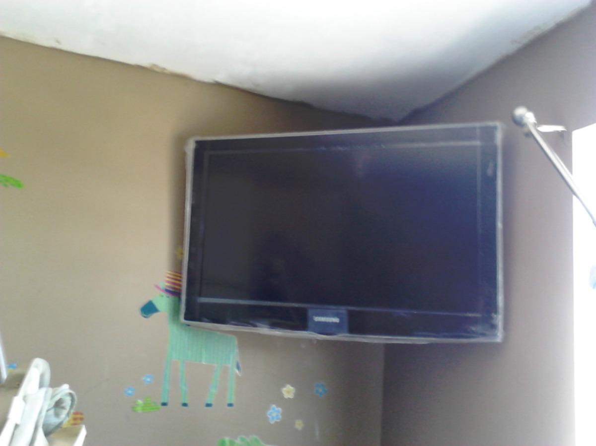 Soportes de techo y esquineros para pantallas de 32 a - Soportes de tv para techo ...