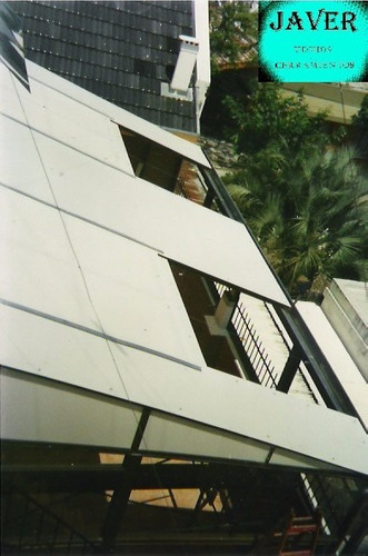 techo policarbonato-antigranizo-fabrica te.4797-6089