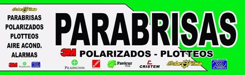 techo solar  206 - 207