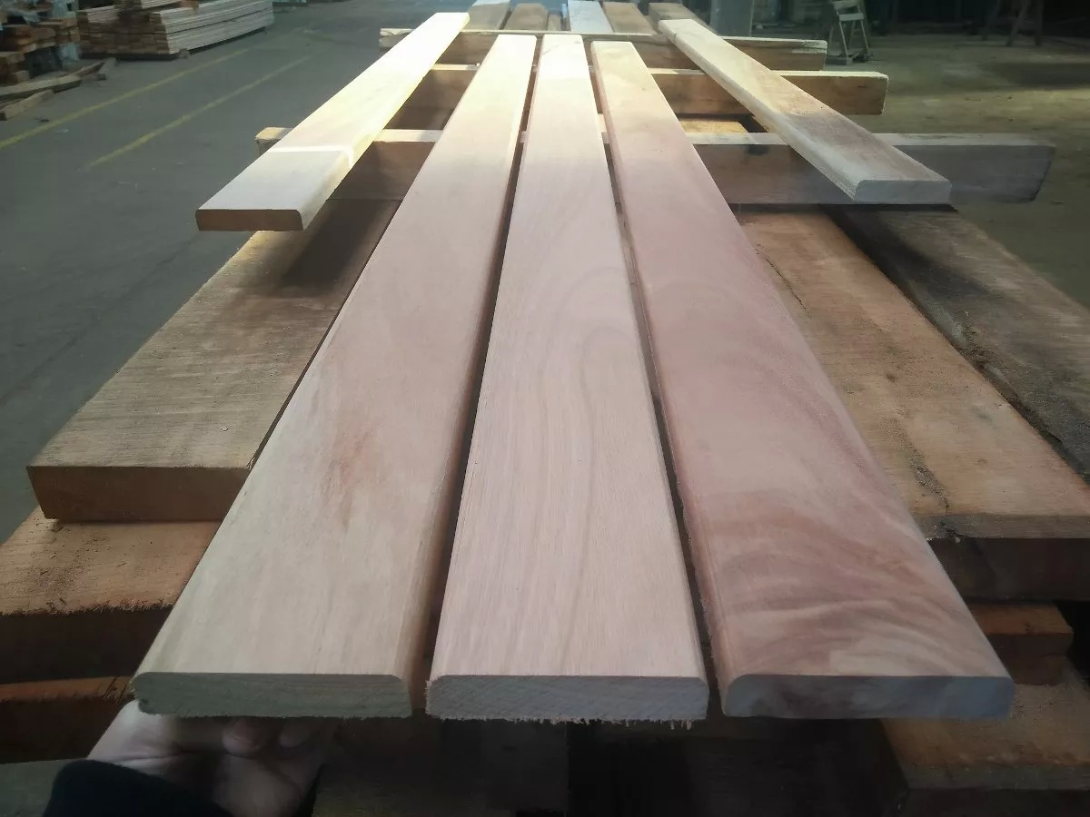 Precio vigas de madera para techos ideas de disenos - Precio viga madera ...