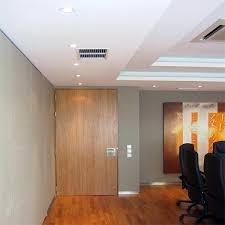 techos acústicos & departamentos cuartos drywall 931366148