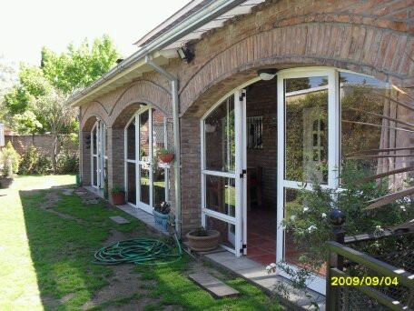 techos corredizos de alta prestacion -  cerramientos en gral