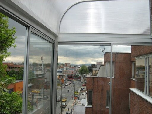 techos corredizos-domos-marquesina 3223074477