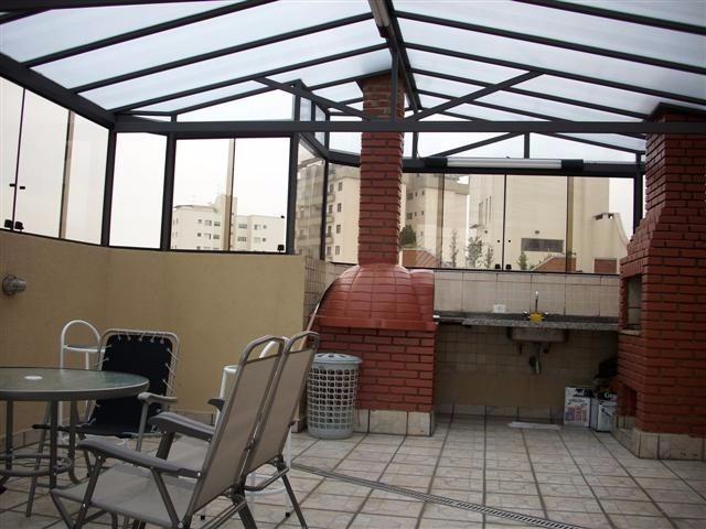 Techos corredizos para patios amazing techos corredizos for Techos modernos para patios