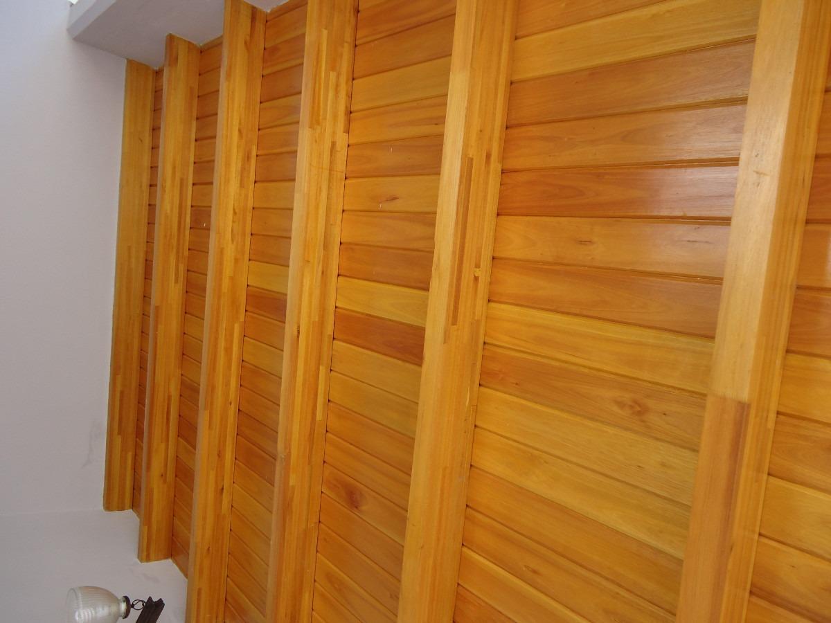 Precio vigas de madera para techos simple trendy tipos de - Vigas de madera para techos ...