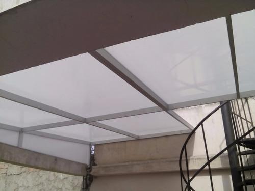 techos de policarbonato fijos corredizos 944549654 - 7238147