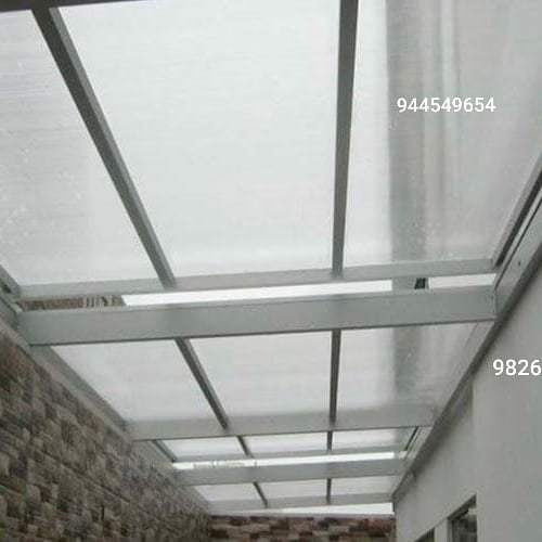 techos de policarbonato mamparas vidrios ventanas 982679460