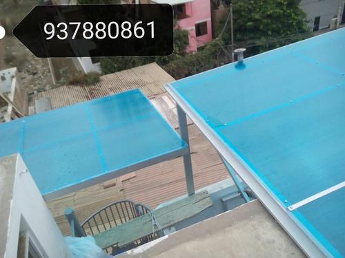 techos de policarbonato techos sol y sombra  937880861