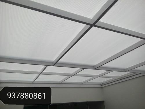 techos de policarbonato techos sol y sombra  944549654