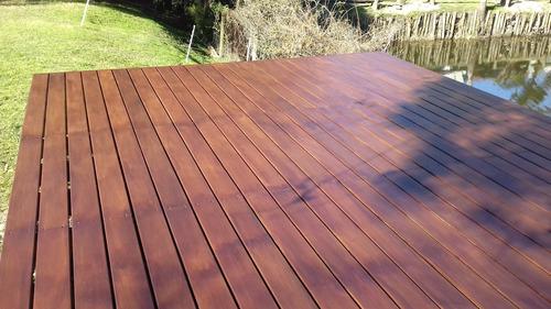 techos de policarbonato,isopanel,barbacoas-garages-decks-