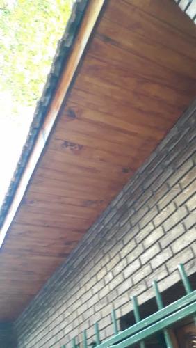 techos de teja capital y gran bs as 1155980427