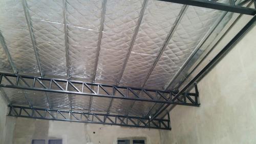 techos dos tinglados