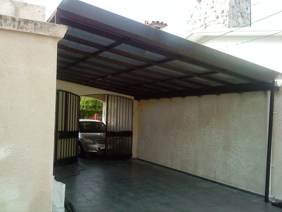 Techos en pvc policarbonato y claraboyas u s 80 00 en for Claraboyas para techos