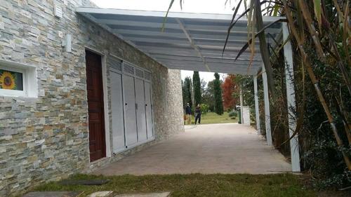 techos en pvc, policarbonato y claraboyas.