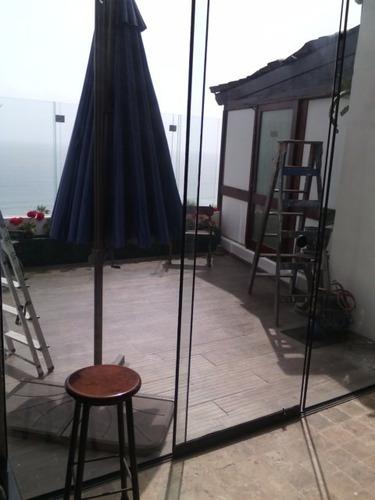 techos  filtración,salitre 944921195,pintura pared empastado