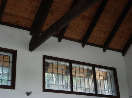 techos livianos