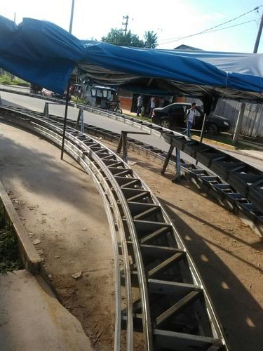 techos metalicos mantenimiento diseños licencias 983 696 604
