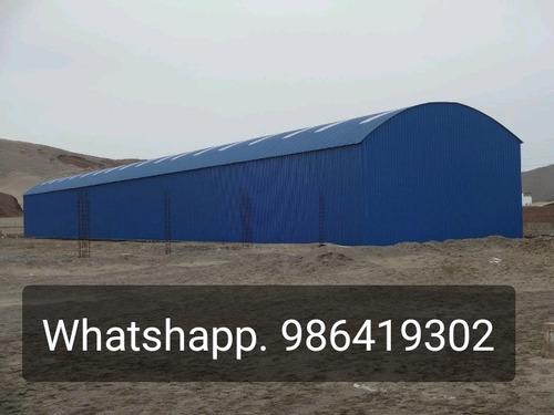 techos metalicos, parabolico, dos agua,estructura metalica