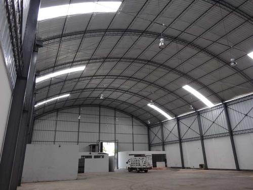techos metalicos,coberturas,edificacion ,estructura metalica