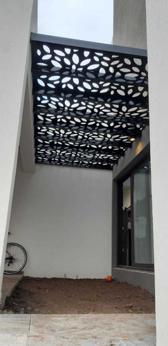 techos pergolas galerias aleros