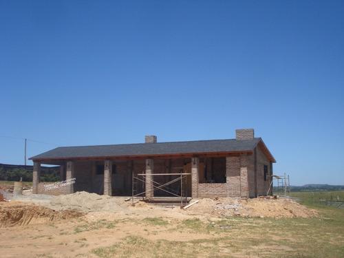 techos pergolas y decks