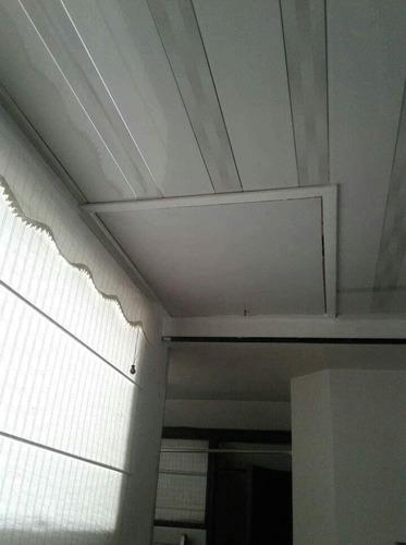 techos pvc