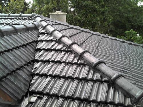 techos techista pergolas galerias entrepisos 11 2877-2484