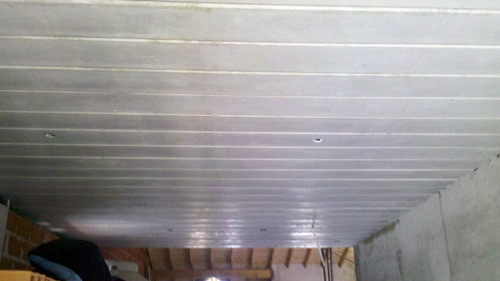 techos techista reparaciones mantenimiento impermeabilizacio