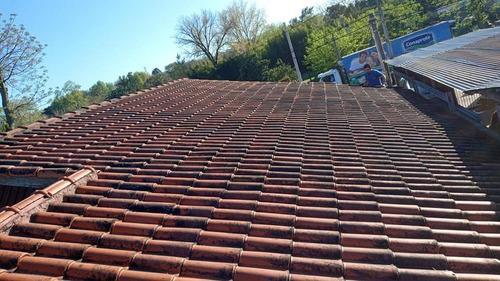techos techos techos