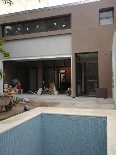techos vidriados y cerramientos en general