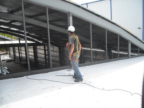 techos,construccion y reparacion caba zona norte yoeste