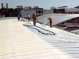 techos,impermeabilización,canales,tejas,instalac,reparacion.