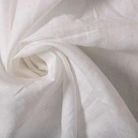 Tecido  Linho Puro 100% Linho Original 20 Mts