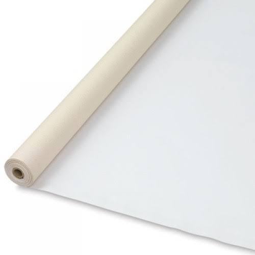 tecido 100% poliester termocolante para sublimação