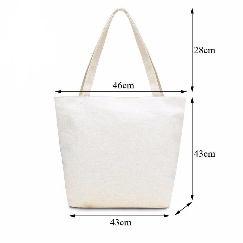 1f0fcd099 bolsa grande sacola ombro tecido zíper alça corujinha feira · bolsa tecido  alça · tecido alça bolsa. Carregando zoom.